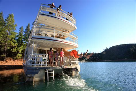 boat house lake tahoe guide in making sure you enjoy your houseboating trip