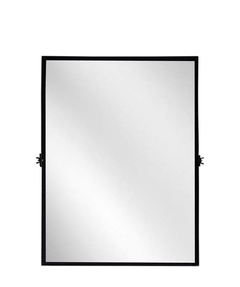 25 best ideas about black framed mirror on pinterest