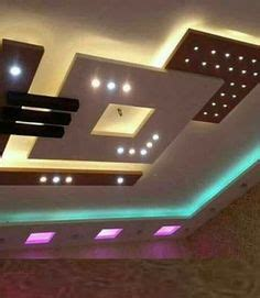 false ceiling  rs square feet suspended ceiling