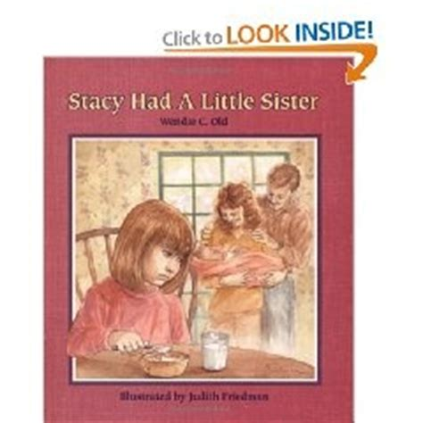 for the of a sibling s story books 22 best images about books for siblings children on