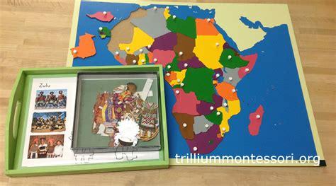printable montessori st game paper the continent of africa trillium montessori