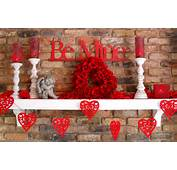 Valentines Day Decorations Ideas 2016 To Decorate Bedroomoffice And