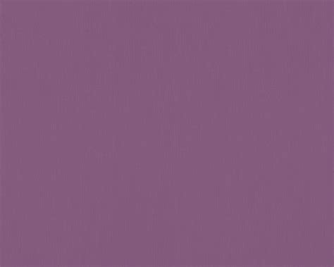 purple with silver purple silver and black wallpaper 12 background wallpaper