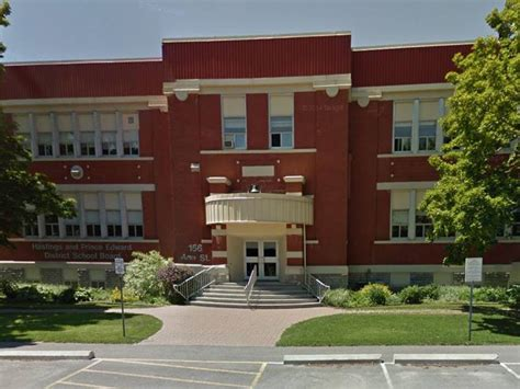 Edwards School Of Business Mba Fees by Inquinte Ca Arc S Looking At Schools In Belleville Pec