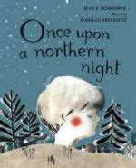 once upon a northern morristown morris township library