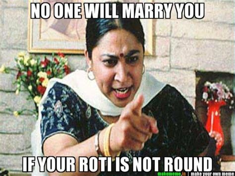 Meme India - most hilarious indian wedding memes that went viral