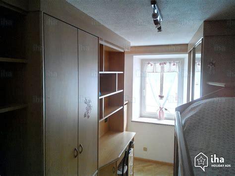 appartamenti predazzo appartamento in affitto a predazzo iha 61423