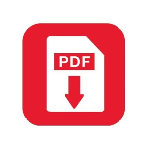 pdf free with pictures create a pdf with basic windows 10 features