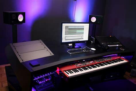 Dream Home Decorating unterlass duodesk key 60 studio furniture available now