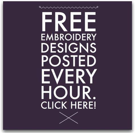 change font design online 28 best machine embroidery designs appliques images on