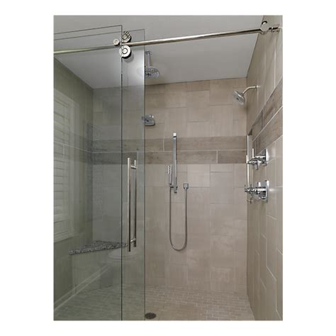 ceiling mount shower arm rp61058 ceiling mount shower arm and flange