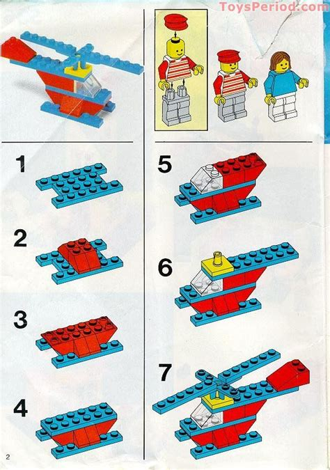 lego boat directions 25 best ideas about lego instructions on pinterest lego