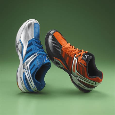 Sepatu Coach Series 77hc158 victor a850 page 2 ftb forum diskusi bulutangkis