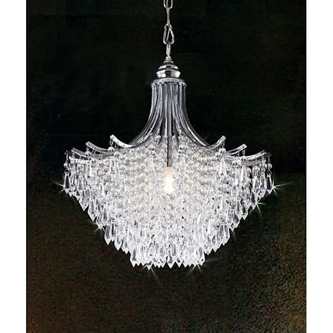 images of chandeliers silver chandelier ceiling light fixture antique
