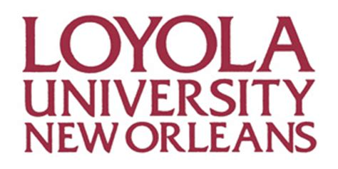 Loyola Mba Program New Orleans by Loyola New Orleans Collegexpress