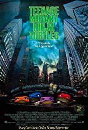 watch white fury 1990 full hd movie official trailer teenage mutant ninja turtles 1990 imdb