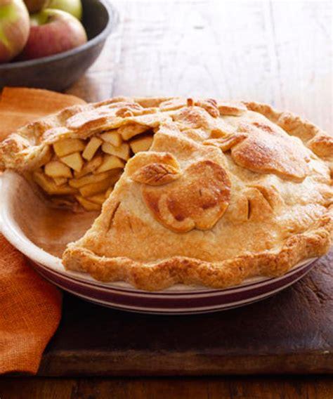 Handmade Pies - image gallery apple pies