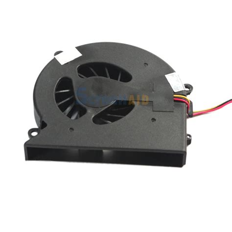 Fan Laptop Acer Aspire 4738z new laptop cpu cooling fan for acer aspire 5520 5315 7720 7520 notebook ebay