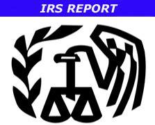 www irs govov e sim running for congress