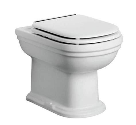 sottini reprise replacement toilet seat white polyester