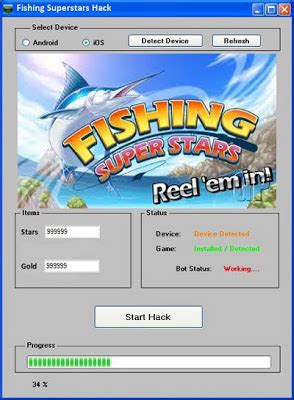 cheat tool games lets fish di facebook html autos post facebook cheat book fishing superstars cheats hacks