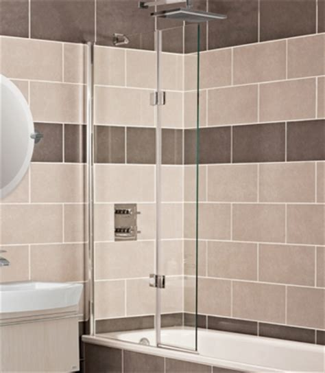 Combined Bath And Shower combined bath shower room roman showers blog