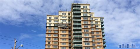 ford tower park park tower condos of fort lauderdale fl 1151 n ft