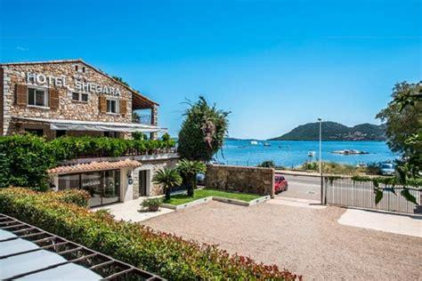 hotel porto vecchio shegara hotels porto vecchio south corsica