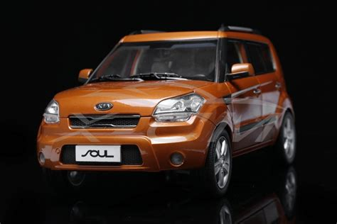 Kia Cheapest Model Popular Kia Models Buy Cheap Kia Models Lots From China