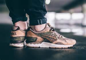 kicks lab x asics gel lyte v quot phys ed quot releasing this
