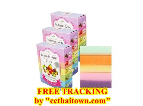 Frutamin 10 In 1 Soap By Wink White Original Thailand Bk1001 100 g fruitamin soap 10 in 1 whitening brightening wink white brand http www ccthaitown