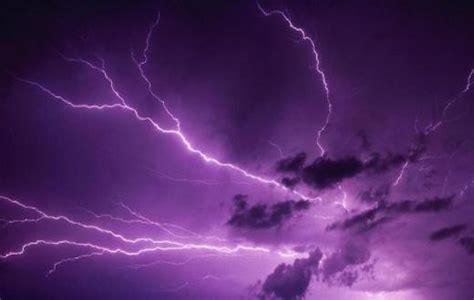 imagenes para mi web fondos de pantalla para la storm miblackberry com