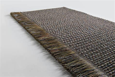 poolside rugs poolside pls4039 mahogany limited edition