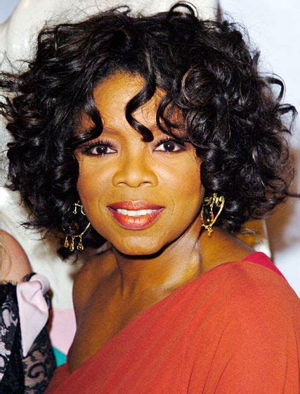 hairstyles with oprah curls oprah winfrey s hair evolution curls beauty and