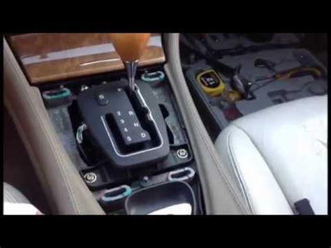 jaguar x type radio removal jaguar x type radio install with pioneer fh x720bt doovi
