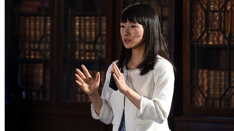 marie kondo tips spark joy marie kondo s top tips for tidying up the week uk