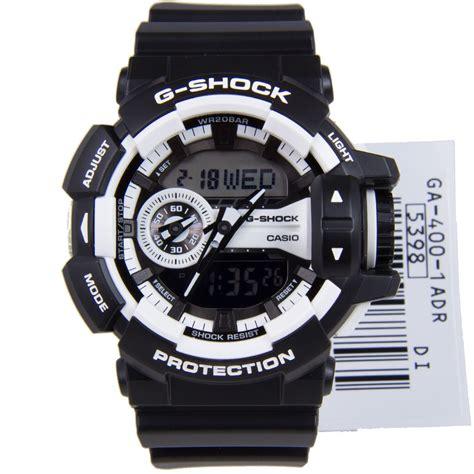 Casio G Shock Ga 400 9b Gshock Ga400 Original Berga Diskon casio g shock ga 400 1a ga 400 1b ga 400 2a ga 400 4a ga 400 9a ga 400 9b ebay