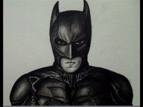 imagenes en 3d de joker como dibujar a batman youtube