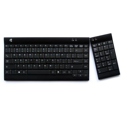 Keyboard Wireless ergotight wireless ergonomic keyboard combo