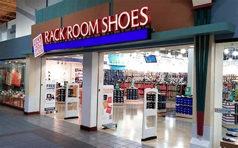 rack room shoes greenville nc rack room shoes locations ga style guru fashion glitz style unplugged