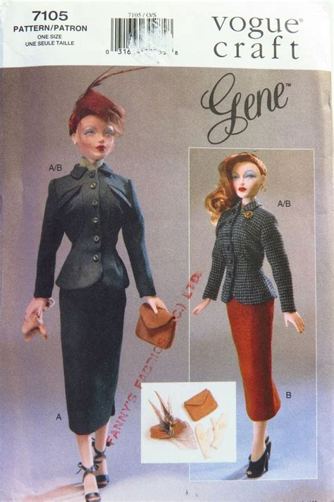 the fashion dolls vogue 64 best fashion american dolls clothes and