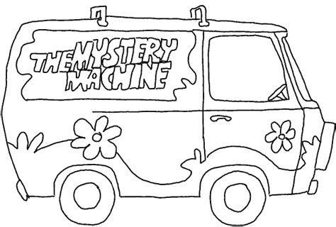 printable scooby doo activity sheets scooby doo coloring pages coloring factory