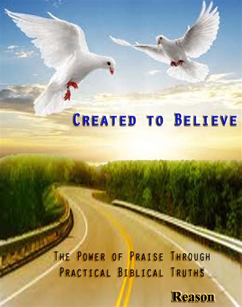 the power of play praise and purpose the best kept secrets of thriving entrepreneurial couples books when sparrows fall clarksville tn