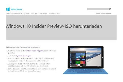 herunterladen frische windows 10 iso cracked