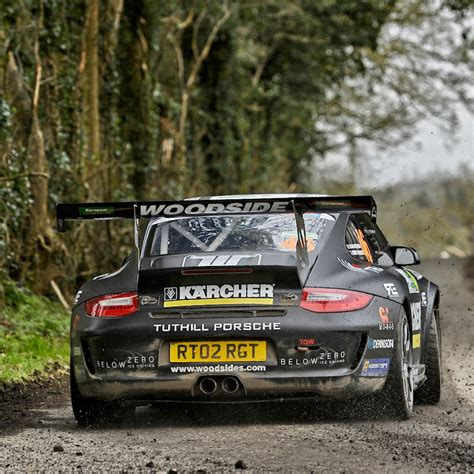porsche rally car for sale porsche 911 rgt wrc rally car 997 or 991 gt3 base