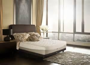 Elite Kasur Springbed 180x200 Kasur Saja 180 X 200 harga elite bed grand royal surabaya harga kasur