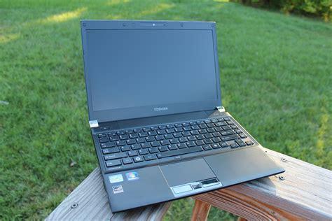 Flexi Lcd Netbook Portege review toshiba portege r830 laptop neowin