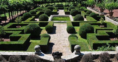 i giardini piu belli i parchi e i giardini pi 249 belli d italia