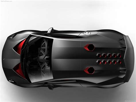 Elemento Lamborghini Price Auto News Lamborghini Sesto Elemento Spec Price And Review