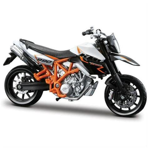 Ktm Toys Ktm Diecast Motorcycle Ktm Bike Hobbytoys Co